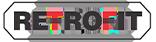 Retrofit India